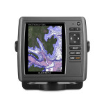 echoMAP 50s GPS Fish Finder from Garmin