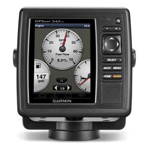 gpsmap-547-xs-model-02