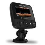 dragonfly 4dv from raymarine