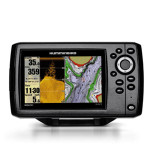 helix5-down-imaging-gps-humminbird-feat