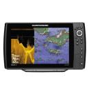 Humminbird HELIX 12 CHIRP DI GPS