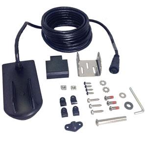 xnt-14-20-hdsi-t-transducer