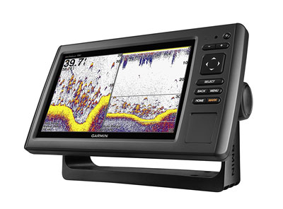garmin-95sv-2d-sonar-split-screen