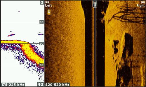 sonar-2d-side-imaging-split-view-humminbird