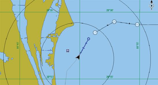 Lowrance HOOK2-5 SplitShot US Inland Review | Fish Finders
