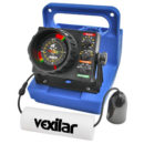 Vexilar FL-18 GP1812 Ice Fishing Flasher