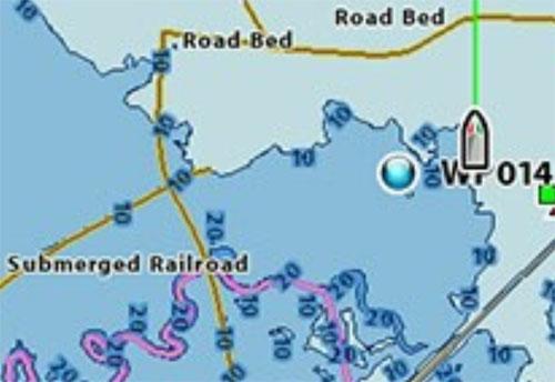 Humminbird HELIX 7 CHIRP GPS G3N Review | Fish Finders Advisor